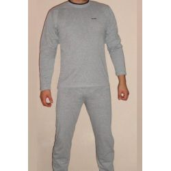Pijama Matthew