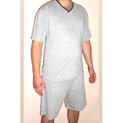 Pijama Cezar