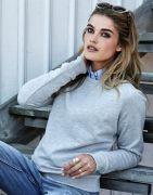 Bluze si Malete Dama Ieftine Online