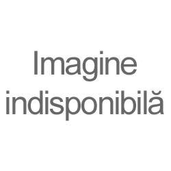 Lenjerie Intima & Top-uri & Maiouri