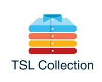 TSL Collection